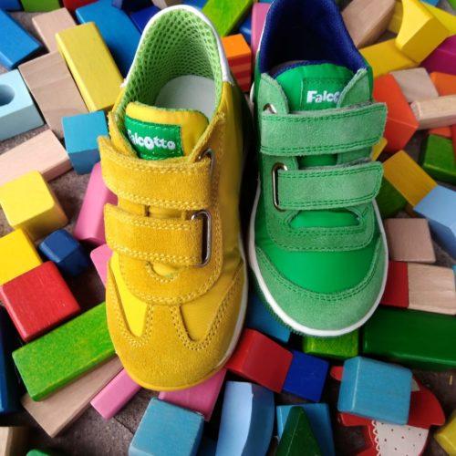1741c05b 4c21 4edb 83ca 3af16c71447e 500x500 - Child's collection