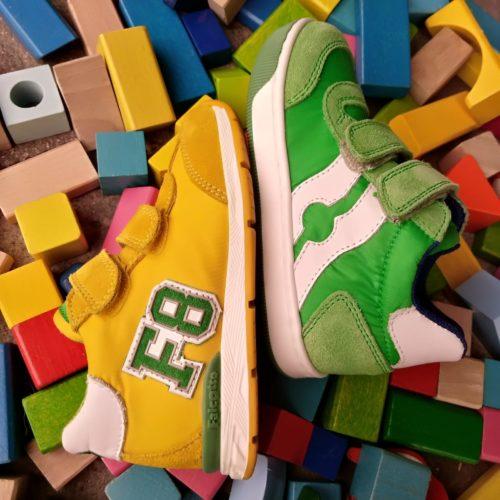 478a4d7c 21a1 4d7d bfb1 1dc9530b65e8 500x500 - Child's collection