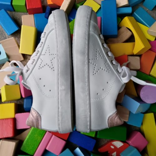6d784400 2edb 4811 896b 88c001fca519 500x500 - Child's collection