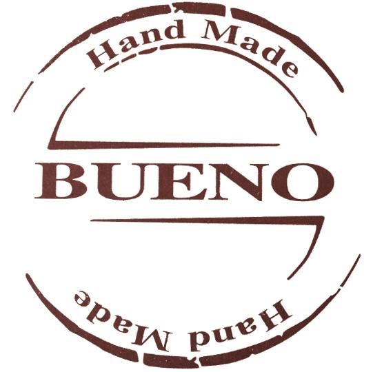 BUENO - Brand