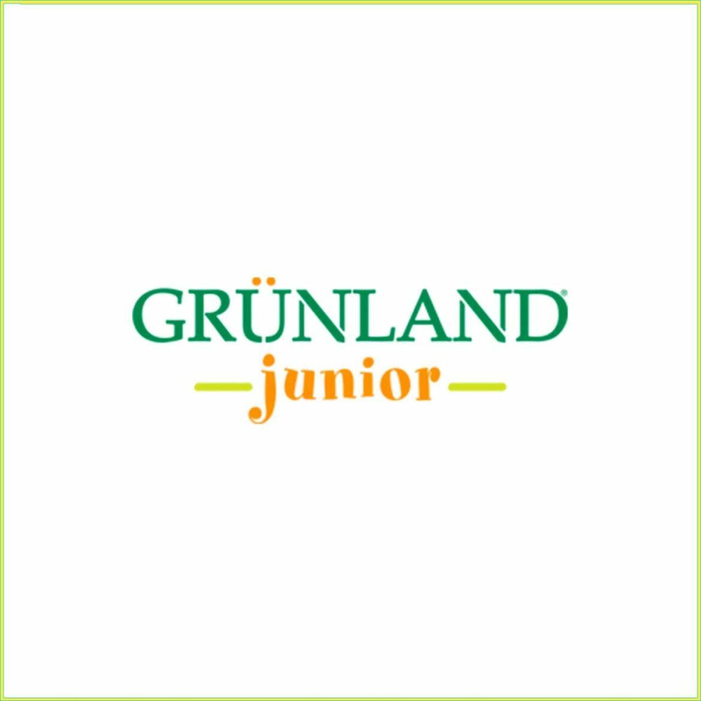 grunland logo - Brand