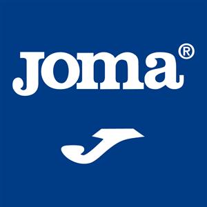joma - Brand
