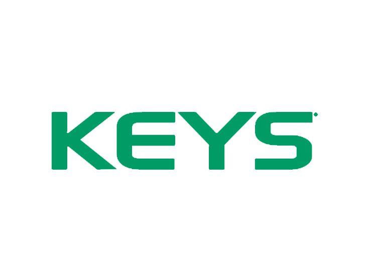 keys - Brand