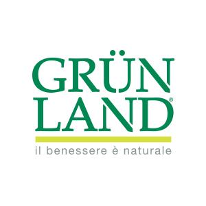logo grunland facebook - Brand